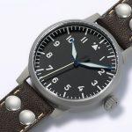 laco-fliegeruhr-typ-a-heidelberg-862094-front-slide