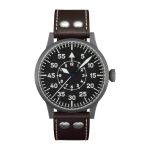 laco-fliegeruhr-typ-b-paderborn-861749