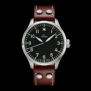 laco-fliegeruhr-typ-a-augsburg42-8616882