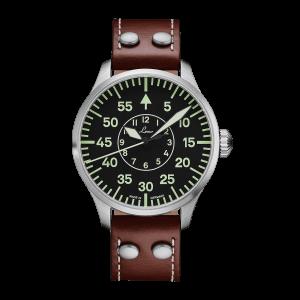 laco-fliegeruhr-typ-b-aachen42-8616902